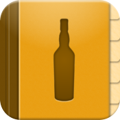 iMalt Scotch Whisky Companion icon