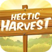 Fizzy's Lunch Lab: Hectic Harvest icon