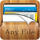 Any File - Documents & Files Reader