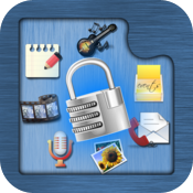 Media Organizer Lite icon