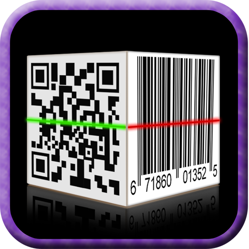 Barcode  Scan Free