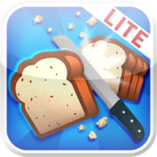 Sliced Bread Lite icon