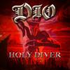 Holy Diver - Live, Dio