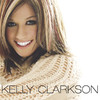 Miss Independent - Single, Kelly Clarkson