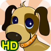 Tap Pet Hot : Pets Hotel HD icon