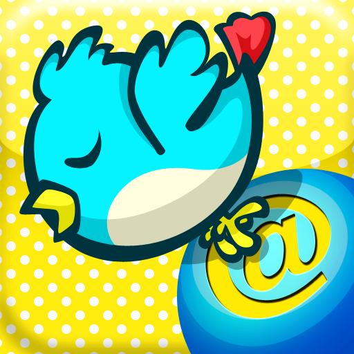 TweetLink - Makoto Setoh