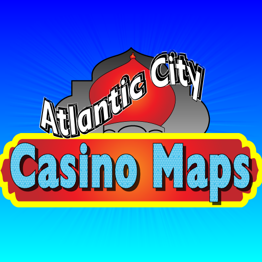 Atlantic Casino Review