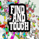 Find and Touch Free - Hidden Objects Game