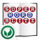 Super Word Blitz