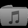 LyricStream for Mac