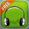 FREE Music! Pro - The Best Song Downloader and Player