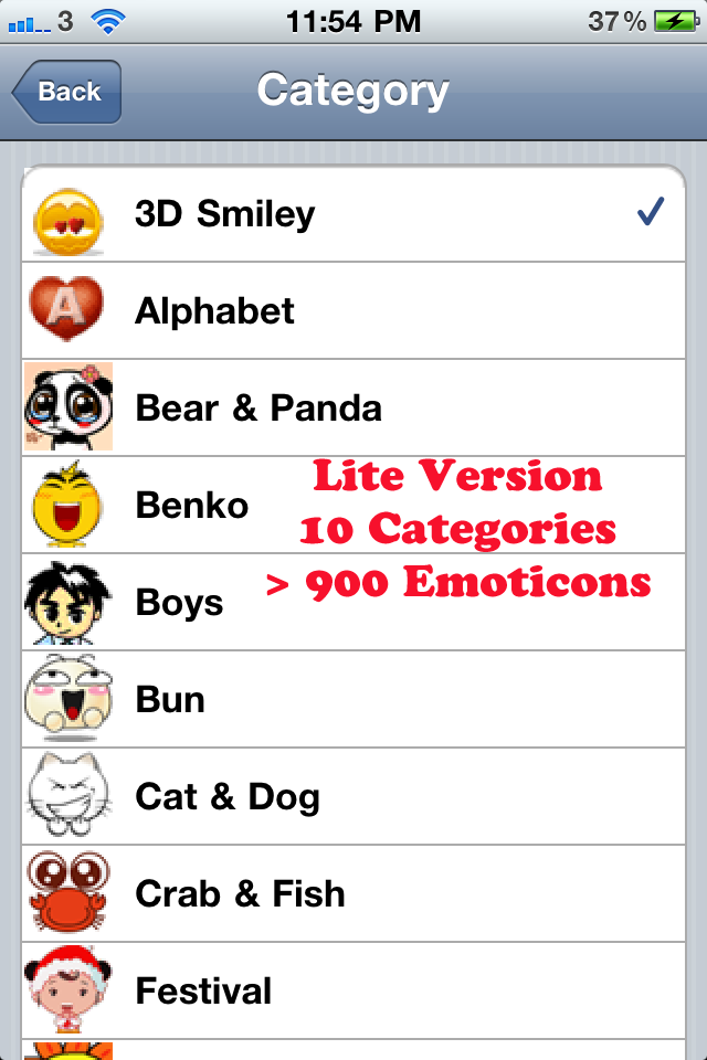 Text Anime Emoticons Animated Emoticons For