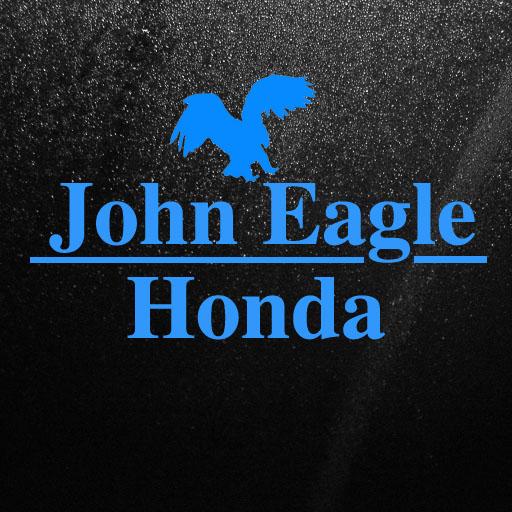 John Eagle Honda Houston Honda Dealer Houston Tx Serving ...