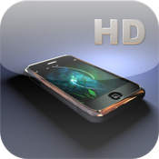 Ultimate Phones HD icon