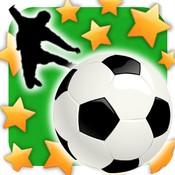New Star Soccer Review icon