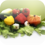 Weight Loss Recipes LITE icon