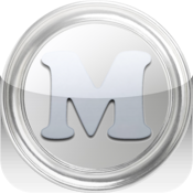 Mirror Browser icon