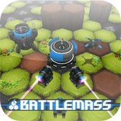 Battlemass Review icon
