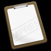Impress - PDF Watermarker