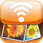Photo Anywhere(Photo Transfer&Photo Backup) icon