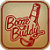 Booze Buddy ~ Your best drinking buddy for iPhone and iPod touch