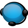 Telavox Operator for mac