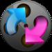 U2Any™ Video Converter