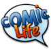 Comic Life 2