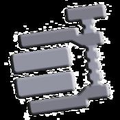 PDF-Compressor