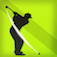 SwingReader Golf Lite - Swing Analysis and Coaching for iPhone