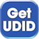 Get UDID - Send your UDID through SMS, Email and Facebook - AdHoc, Beta Test Helper