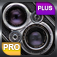 Camera PRO PLUS for iPhone 4