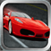 Car Racing Free (Street Racer)
