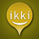 IKKI - emoticon(emoji) writer for Twitter, Facebook and Mixi
