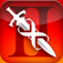 Infinity Blade II