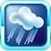 NOAA Weather Plus - Weather, Daily Forecast, Radio, Radar, and Satellite