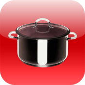 Russian Soup Recipes icon