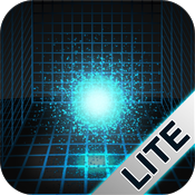 Kunundrum Lite icon