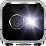 Torch - Flashlight for iOS icon