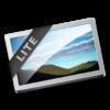 Colorado Desktops Lite - Quality desktop photos from photographer Richard Seldomridge for mac