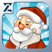 Trade Nations: North Pole icon