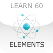 Learn 60 Elements icon