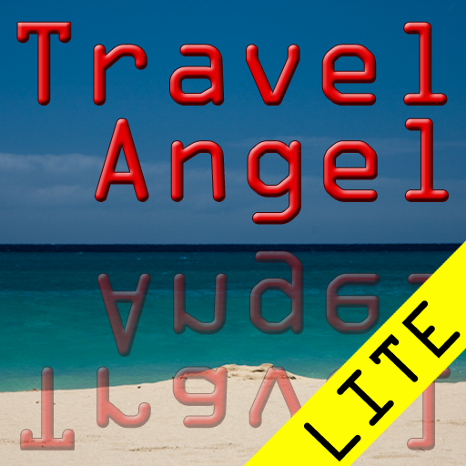 Travel Angel Lite