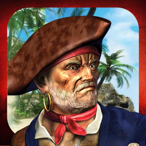 Treasure_island.512x512-75