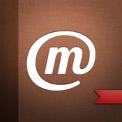 MoneyNote -Budget & Sync icon
