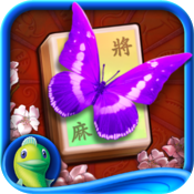 Mahjong Towers Touch HD (Full) icon