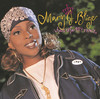 What's the 411?, Mary J. Blige