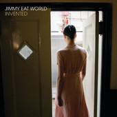Invented (Deluxe Version), Jimmy Eat World