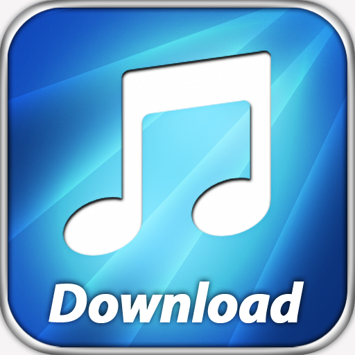 &#034;Free Music Downloader&#034; - Download and Play Mainstream Music