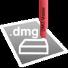 DMG Master for Mac